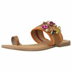 Gioseppo  48338G  women's Sandals in Brown