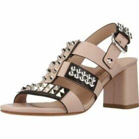 Albano  2131AL  women's Sandals in Beige