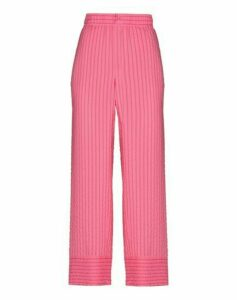 GANNI TROUSERS Casual trousers Women on YOOX.COM
