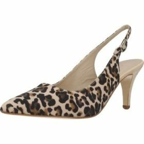 Argenta  4303 3  women's Court Shoes in Other