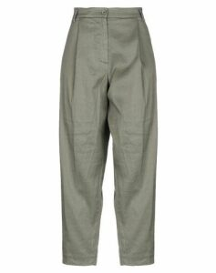 BARENA TROUSERS Casual trousers Women on YOOX.COM