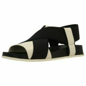 Camper  ATONIK  women's Sandals in Black