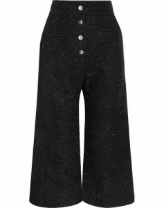 SID NEIGUM TROUSERS Casual trousers Women on YOOX.COM