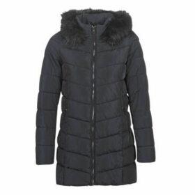 Only  ONLMINEA  women's Jacket in Blue