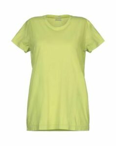 MASSIMO ALBA TOPWEAR T-shirts Women on YOOX.COM