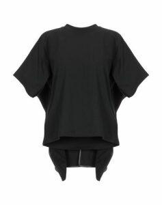 CELINE TOPWEAR T-shirts Women on YOOX.COM