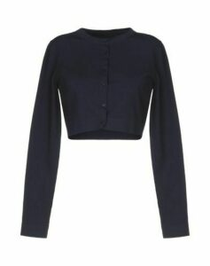 ALAÏA KNITWEAR Cardigans Women on YOOX.COM