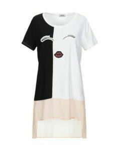 FRACOMINA TOPWEAR T-shirts Women on YOOX.COM