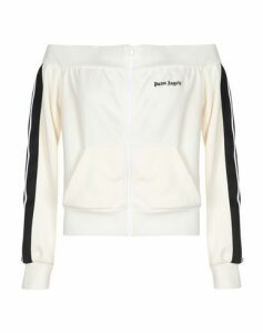 PALM ANGELS TOPWEAR Sweatshirts Women on YOOX.COM