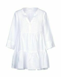 HUBERT GASSER SHIRTS Blouses Women on YOOX.COM