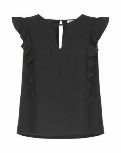 KOCCA SHIRTS Blouses Women on YOOX.COM