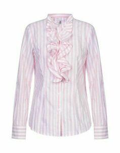 VEROFALSO SHIRTS Shirts Women on YOOX.COM