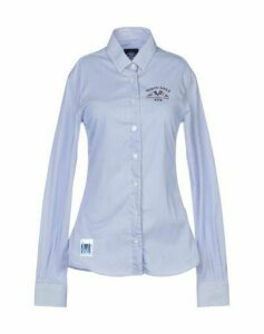 NORTH SAILS SHIRTS Shirts Women on YOOX.COM