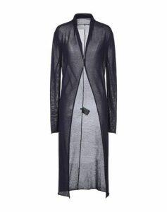 ISABEL BENENATO KNITWEAR Cardigans Women on YOOX.COM