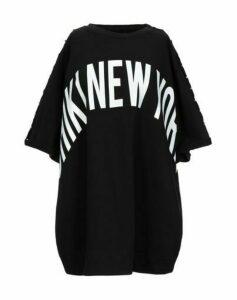 SHIKI TOPWEAR Sweatshirts Women on YOOX.COM
