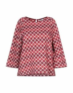CIRCOLO 1901 SHIRTS Blouses Women on YOOX.COM
