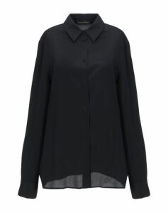 MARIELLA ROSATI SHIRTS Shirts Women on YOOX.COM