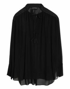 BY MALENE BIRGER SHIRTS Shirts Women on YOOX.COM
