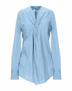 LIVIANA CONTI SHIRTS Blouses Women on YOOX.COM