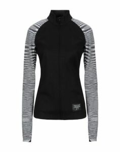 ADIDAS x MISSONI TOPWEAR Sweatshirts Women on YOOX.COM