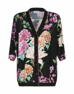 COLB SHIRTS Shirts Women on YOOX.COM