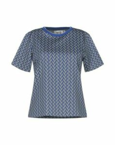 NIŪ TOPWEAR T-shirts Women on YOOX.COM