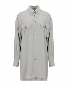 ERIKA CAVALLINI SHIRTS Shirts Women on YOOX.COM