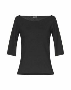 MORE by SISTE'S TOPWEAR T-shirts Women on YOOX.COM