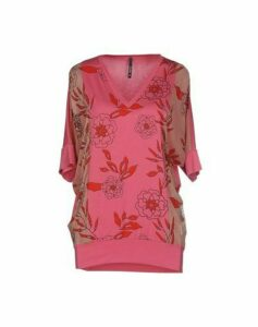 PIANURASTUDIO TOPWEAR T-shirts Women on YOOX.COM