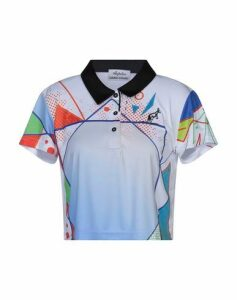 AUSTRALIAN TOPWEAR Polo shirts Women on YOOX.COM