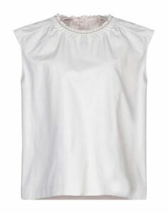 LE SARTE PETTEGOLE TOPWEAR Tops Women on YOOX.COM
