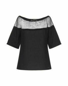 MORE by SISTE'S TOPWEAR T-shirts Women on YOOX.COM