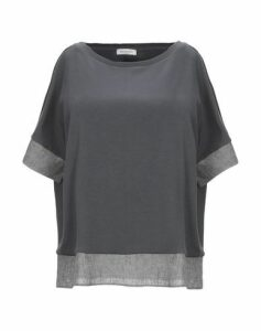 ROSSO35 TOPWEAR T-shirts Women on YOOX.COM
