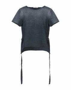 HAIKURE TOPWEAR T-shirts Women on YOOX.COM