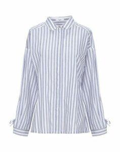 SUNCOO SHIRTS Shirts Women on YOOX.COM