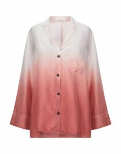 POMANDÈRE SHIRTS Shirts Women on YOOX.COM