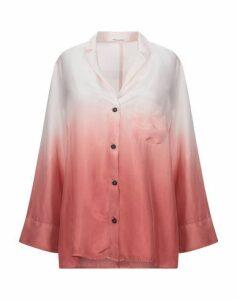 POMANDÈRE SHIRTS Shirts Women on YOOX.COM