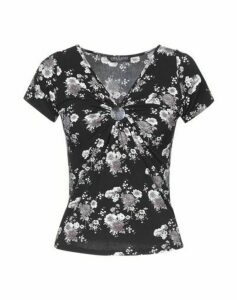 ORLEANI TOPWEAR T-shirts Women on YOOX.COM