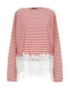 DENNY ROSE TOPWEAR T-shirts Women on YOOX.COM