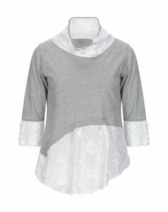 XACUS TOPWEAR T-shirts Women on YOOX.COM