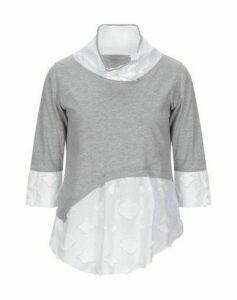 XACUS TOPWEAR T-shirts Women on YOOX.COM