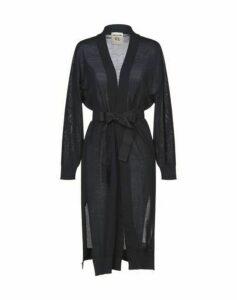 SEMICOUTURE KNITWEAR Cardigans Women on YOOX.COM