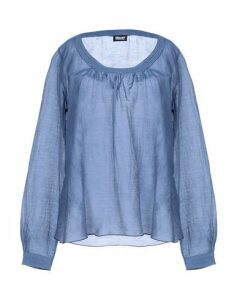 BLAUER SHIRTS Blouses Women on YOOX.COM