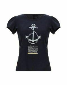 RRD TOPWEAR T-shirts Women on YOOX.COM