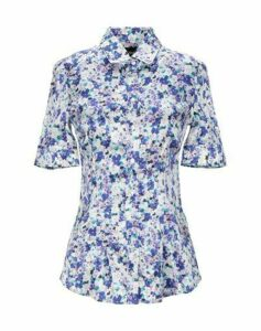 D&G SHIRTS Shirts Women on YOOX.COM