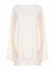 MAX MARA SHIRTS Blouses Women on YOOX.COM