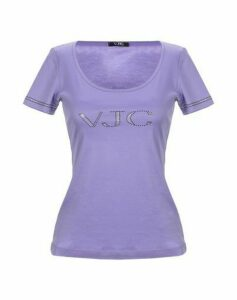 VERSACE TOPWEAR T-shirts Women on YOOX.COM