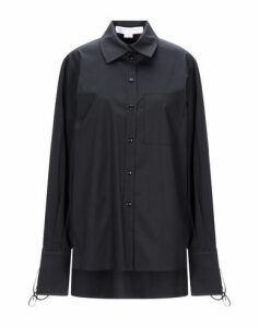 CAROLINA HERRERA SHIRTS Shirts Women on YOOX.COM