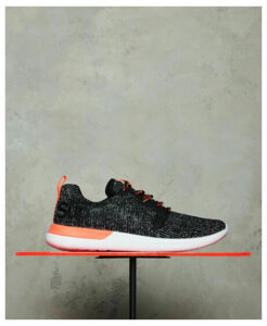 Superdry Hyper Core Crystal Runner Trainers