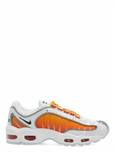 Nike w Air Max Tailwind Iv Nrg Shoes